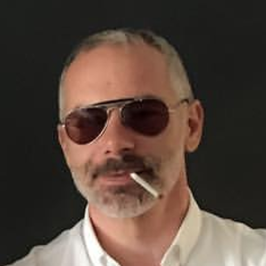 Paolo Landolfi