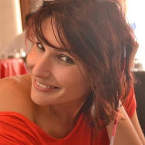 Martina Cestrilli