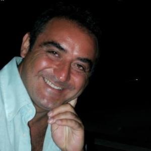 Lilio Rosato