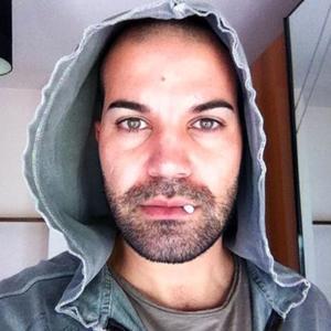 Omar Abouzaid