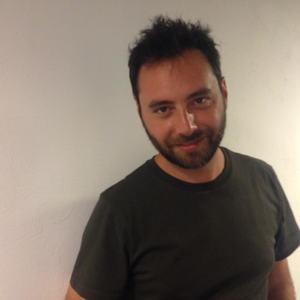 Pasquale Vitillo
