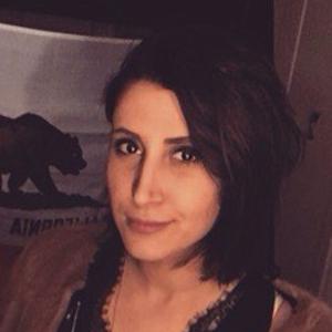 Elisa Luchetti