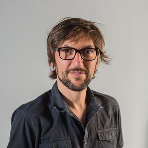 Cristian Gazzi