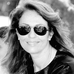 Claudia Zanca