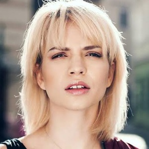 Kristina Horáčková