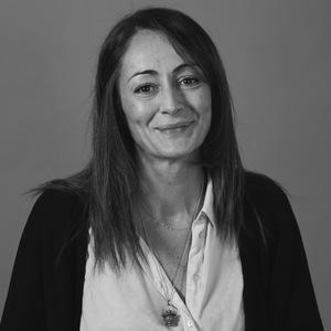 Stefania Brancorsini