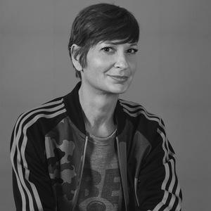 Monica Masciocchi