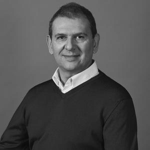 Lorenzo Foschi