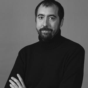 Emiliano Cerfeda