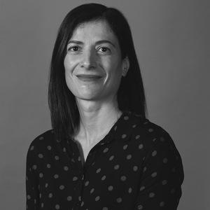 Chiara Bucaccio