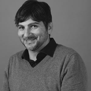 Augusto Di Tomassi