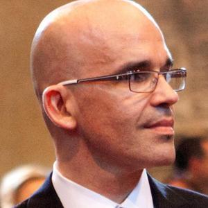 Daniele Pellegrini