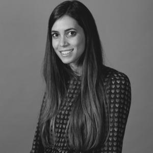 Alessia Marucci